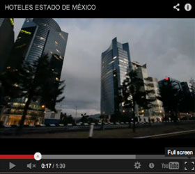 Video publicidad para Youtube VIDEO INSTITUCIONAL, VIDEO CORPORATIVO MÉXICO